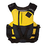 Kokatat Maximus Life Jacket SALE!