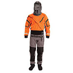 Kokatat Men's Gore-Tex® Expedition Dry Suit