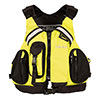 Kokatat MsFIT Tour Life Jacket SWATCH