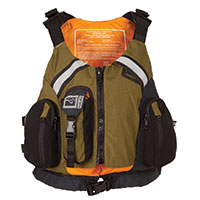 Kokatat MsFIT Tour Life Jacket_MAIN