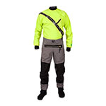 Kokatat Men's Gore-Tex® Front Entry Relief Dry Suit