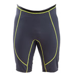 Kokatat Men's NeoCore Short