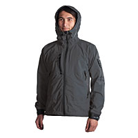 Kokatat Gore-Tex Full Zip Jacket