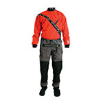 Kokatat Men's Gore-Tex® Front Entry Relief Dry Suit Mini-Thumbnail
