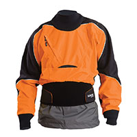Kokatat Gore-Tex Rogue Dry Top Men's