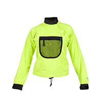 Kokatat Youth Super Breeze Paddle Jacket