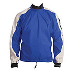 Kokatat Super Breeze Paddle Jacket