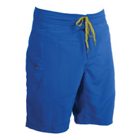 Kokatat Men's Destination Surf Trunk