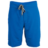 Kokatat Men's Destination Surf Trunk MAIN
