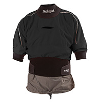 Kokatat Gore-Tex Trinity Shorty Dry Top Men's
