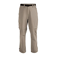 Kokatat Destination Convertible Pant MAIN