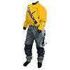 Kokatat Women's Gore-Tex® Front Entry Dry Suit Mini-Thumbnail