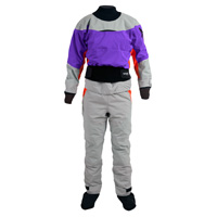 Kokatat Women's Gore-Tex® Idol Dry Suit_MAIN