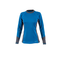 Kokatat Women's Outercore LS Top MAIN