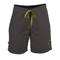 Kokatat Women's Destination Surf Trunk MAIN