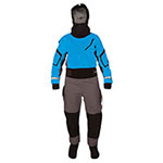 Kokatat Women's Gore-Tex® Expedition Dry Suit