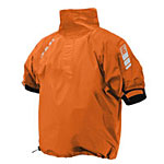 Level Six Ryde Short Sleeve Paddle Jacket