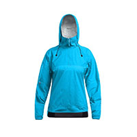 Level Six Ellesmere Women's Jacket with Hood MAIN