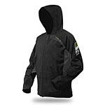 Level Six Men's Neo-Wave Jacket
