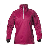 Level Six Orillia Women's Jacket MAIN