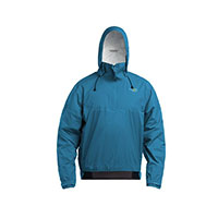Level Six Torngat Men's Jacket with Hood MAIN