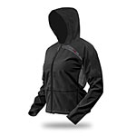 Level Six Women's Neo-Wave Jacket