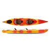 Liquid Logic Marvel 14.5 Tandem Kayak Mini-Thumbnail