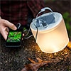 Luci Lux Inflatable Solar Light + Mobile Charger Mini-Thumbnail