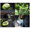 Luci Outdoor Inflatable Solar Light 2.0 Mini-Thumbnail