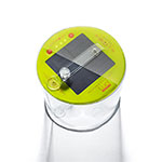 Luci Outdoor Inflatable Solar Light 2.0