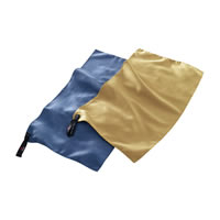 PackTowl Personal Large Camp Towel