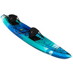 Ocean Kayak Malibu Two XL Tandem Kayak THUMBNAIL