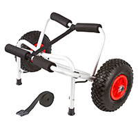 Malone MPG502 Clipper Kayak Cart MAIN