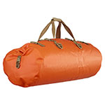 Watershed Mississippi Zip Lock Duffle Bag_THUMBNAIL