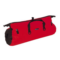"Watershed Mississippi Zip Dry Bag 18"" x 43"" x 16"""