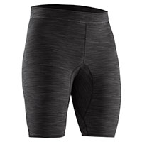NRS Men's HydroSkin .5 Shorts MAIN