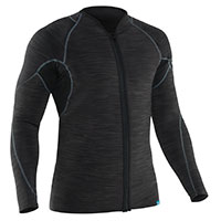 NRS Men's HydroSkin 0.5 Jacket MAIN