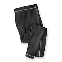 Mysterioso M-Tech Bottoms TLU