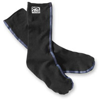 Mysterioso M-Tech Socks