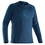 NRS Men's H2 Core Lightweight Long-Sleeve Shirt