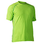 NRS Men's H2 Core Silkweight Short-Sleeve Shirt_THUMBNAIL