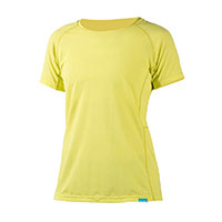 NRS Women's H2 Core Silkweight Short-Sleeve Shirt MAIN