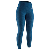 NRS Women's HydroSkin .5 Pants MAIN
