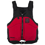 NRS Big Water Guide Life Jacket THUMBNAIL