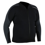 NRS Men's Grizzly HydroSkin Jacket