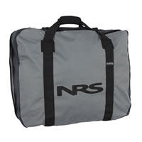 NRS Boat Bags for Rafts & IK's