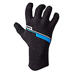 NRS Men's Hydroskin Gloves THUMBNAIL