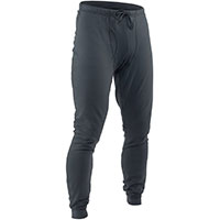 NRS Men's H2 Core Expedition Weight Pants MAIN