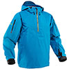 NRS Men's High Tide Splash Jacket SWATCH