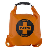 NRS Paddler Medical KIt